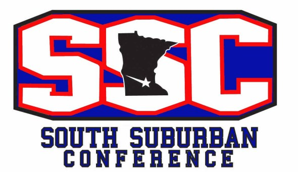Welcome to the South Suburban Conference